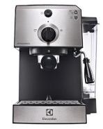 Electrolux poolautomaatne espresso kohvimasin