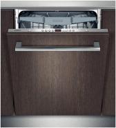 Siemens integreeritav nõudepesumasin 14 nõudekomplekti