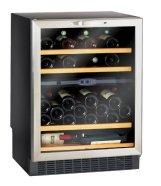 Climadiff integreeritav veinikülmik