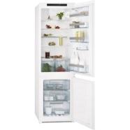AEG integreeritav külmkapp NoFrost 178cm A+