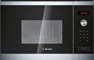 Bosch integreeritav mikrolaineahi 20 L