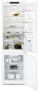 Electrolux integreeritav külmkapp 178 cm A++