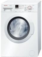 Bosch eestlaetav pesumasin Serie 4 1200p/min A+++