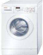 Bosch eestlaetav pesumasin Serie 2 VarioPerfect 1400p/min A+++