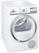 Siemens pesukuivati