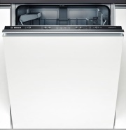 Bosch integreeritav nõudepesumasin 13 nõudekomplekti