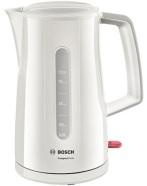Bosch veekeetja 1.7L