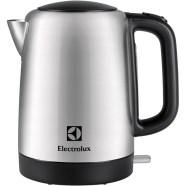 Electrolux veekeetja 1.5L