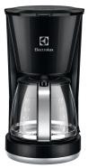 Electrolux kohvimasin 1.4L