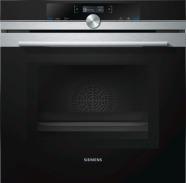 Siemens integreeritav mikro-kombiahi 67 L