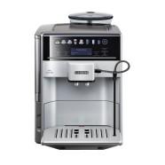 Siemens espressomasin
