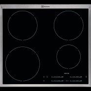 Electrolux induktsioon pliidiplaat