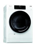 Whirlpool soojuspumbaga pesukuivati