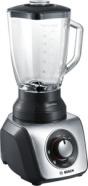 Bosch blender 1.5L 800W