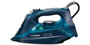 Bosch triikraud, 3000W, sinine
