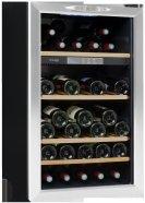 Climadiff veinikülmik, kaks tsooni, 85cm, elektrooniline juhtimine