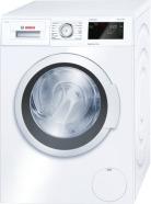 Bosch eestlaetav pesumasin,7 kg, i-DOS, 1400 p/min, A+++, valge
