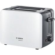 Bosch röster 2-viilu 1090W