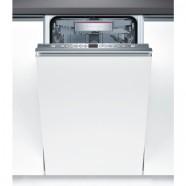Bosch SPV69T80EU integreeritav nõudepesumasin 10 nõudekomplekti
