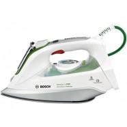 Bosch TDI902431E aurutriikraud Sensixx´x DI90 ProEnergy 2400W