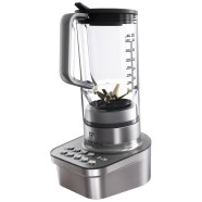 Electrolux ESB9300 blender Masterpiece Collection 2.2L 1200W