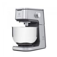 Electrolux EKM7300 köögikombain Assistent 1000W