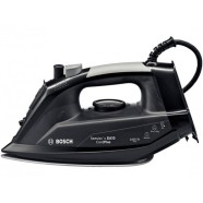 Bosch aurutriikraud Sensixx'x DA10 CordPlus 2400W
