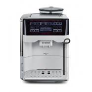 Bosch täisautomaatne espressomasin 1500W