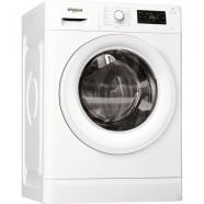 Whirlpool eestlaetav pesumasin  A+++ 1400 p/min