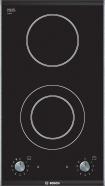 Bosch Domino pliidiplaat