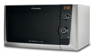 Electrolux mikrolaineahi-grill 21L
