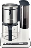 Bosch kohvimasin 1.2L