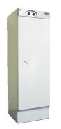 Electrolux Kuivatuskapp Electrolux profi 1,5kW, 190 cmElectrolux Profi