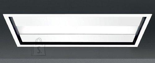 Falmec ntegreeritav õhupuhastaja NUVOLA (ilma mootorita)