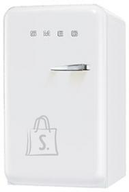 Smeg retrostiilis külmkapp 96cm A