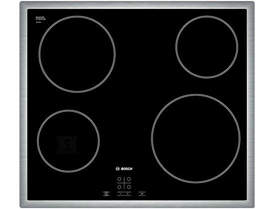 Bosch integreeritav keraamiline pliidiplaat PKE645D17
