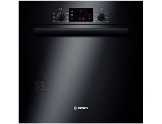 Bosch integreeritav katalüütiline ahi 67L