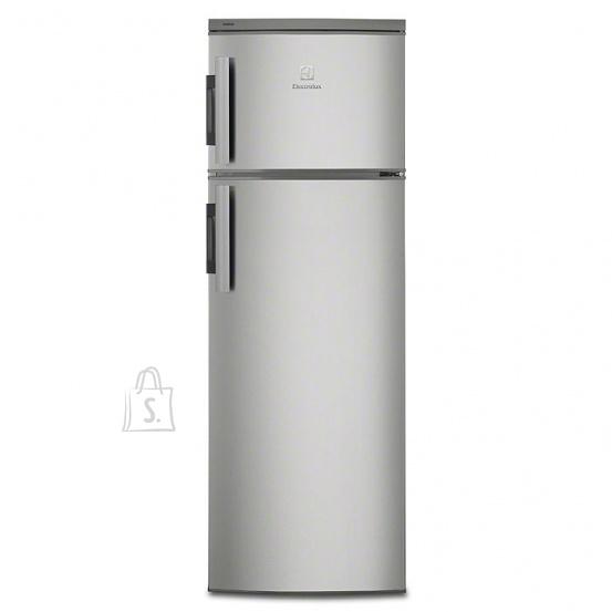 """Electrolux külmik """"Jenkki"""" 140cm A++"""
