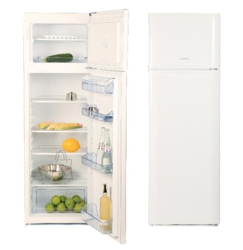 Scanberg külmkapp Jenkki 144 cm A+