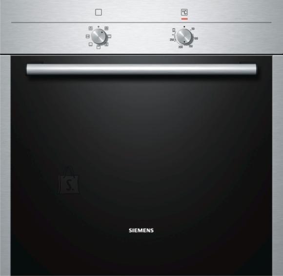 Siemens integreeritav ahi HB20AB512S 67L