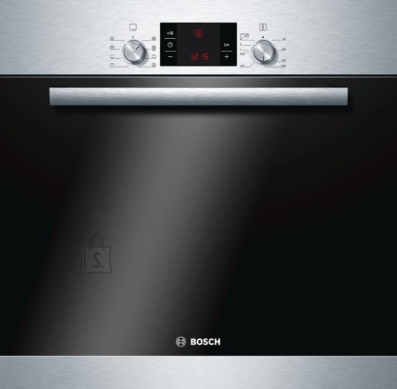 Bosch integreeritav ahi 65 L