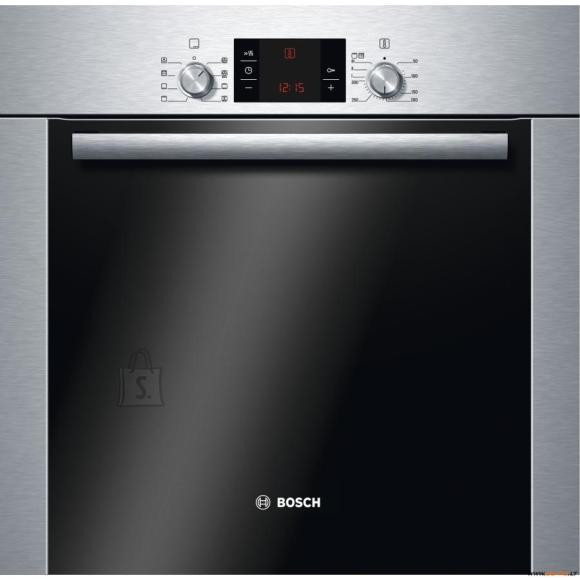 Bosch integreeritav ahi 60L