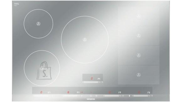 Siemens induktsioonplaat