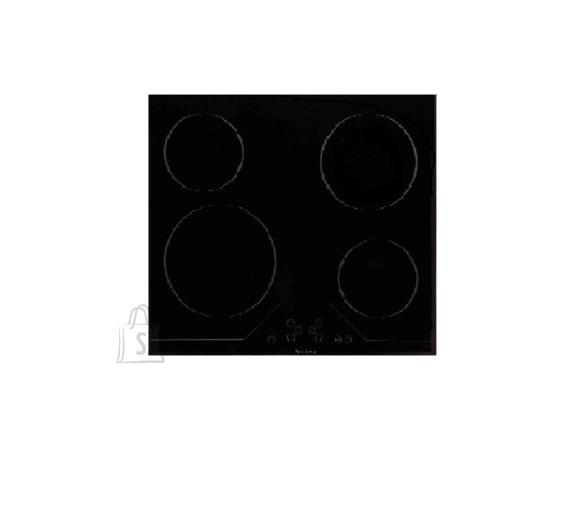 Scanberg integreeritav keraamiline pliidiplaat SCH6427BTS