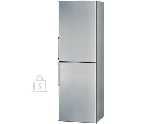 Bosch külmkapp 185 cm A+