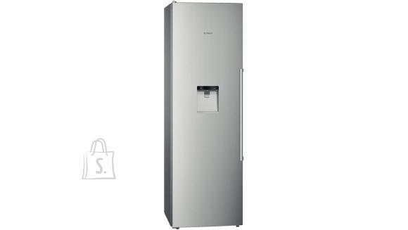 Siemens jahekapp 187 cm A++