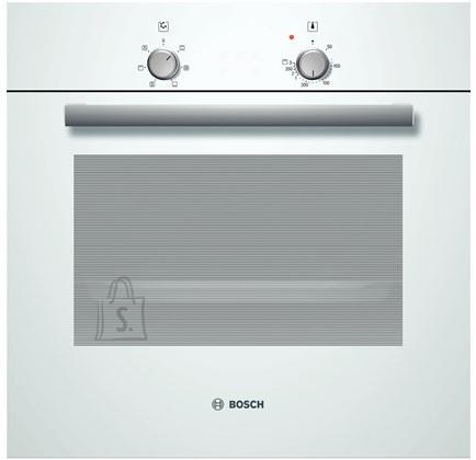 Bosch integreeritav ahi 66 L