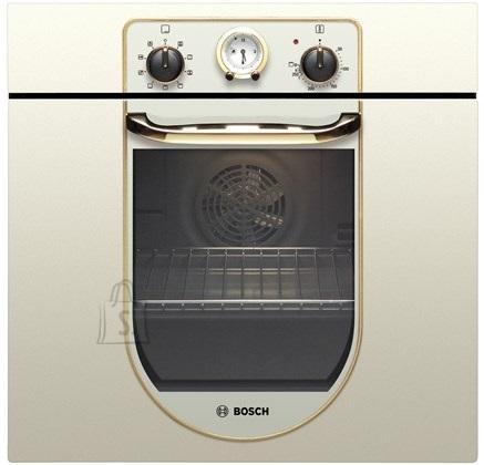 Bosch integreeritav ahi retrostiilis 62 L
