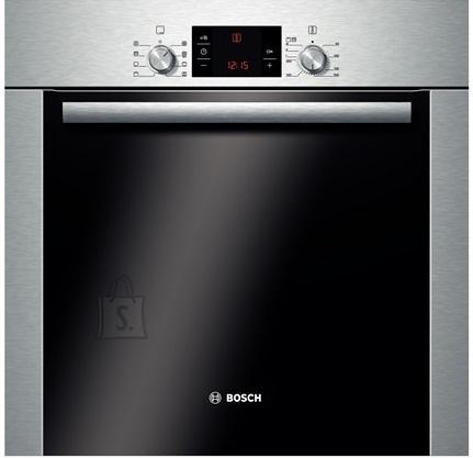 Bosch integreeritav ahi 63 L