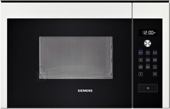 Siemens integreeritav mikrolaineahi 20 L